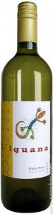 Vinho L'Iguana 750Ml Tinto Seco