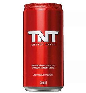 BEBIDA ENERG DRINK TNT 269ML