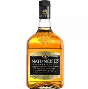 WHISKY NATU NOBILIS 1L
