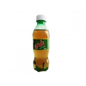 REFRIGERANTE GOOB 250ML GUARANA
