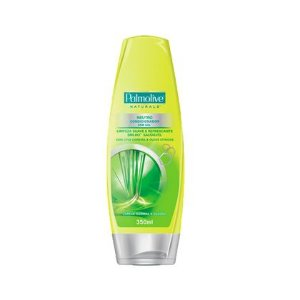 CONDICIONADOR PALMOLIVE 350ML NEUTRO