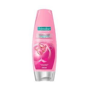 CONDICIONADOR  PALMOLIVE 350ML CERAMIDAS FORCE