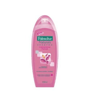 SHAMPOO  PALMILIVE 350ML CERAMIDAS FORCE