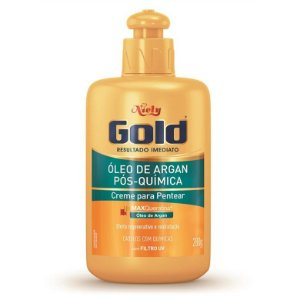 CR PENT NIELY GOLD 280G POS QUIMICA