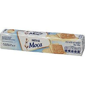 BISC NESTLE MOCA 140G RECH