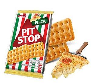 BISC MARILAN PIT STOP 162G PIZZA