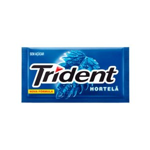 Trident 8G Hortela