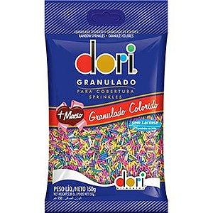 Choc Gran Dori 150G Colorido