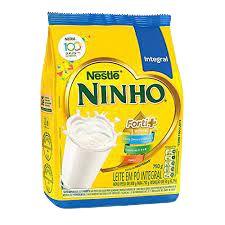LEITE PO NINHO 750G INTEGRAL