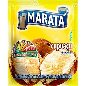 REFRESCO MARATA 30G CUPUACU