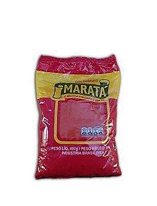 COLORIFICO 497G MARATA