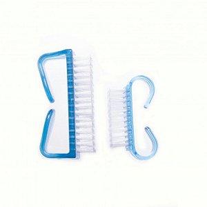 Escova Unha C02