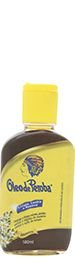 OLEO PEROBA KING 100ML LAVANDA