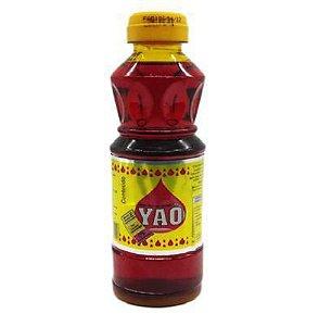Azeite Dende 500Ml Yao
