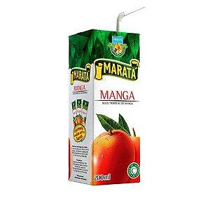 SUCO MARATA 200ML NECTAR MANGA