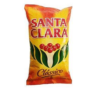 CAFE SANTA CLARA 250G ALMOFADA
