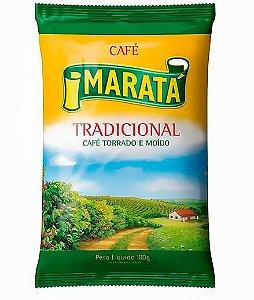 CAFE MARATA 100GR ALMOFADA