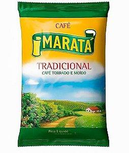 CAFE MARATA 500G ALMOFADA