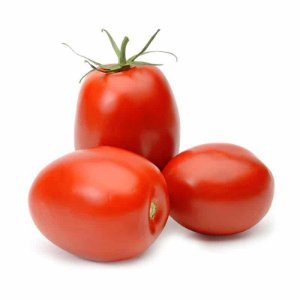 TOMATE 250G