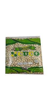 FEIJAO FRADINHO 500G CUCO