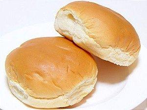 Pão de Hamburguer (UNIDADE)