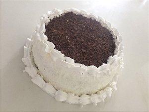 Torta Formigueiro Aproximadamente 1,500G