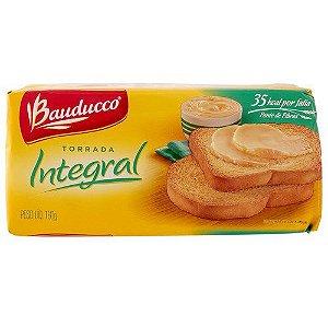 TORRADA BAUDUCCO 142G INTEGRAL