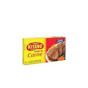 CALDO KITANO 57G CARNE