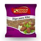 TRIGO PARA KIBE CUCO 500G