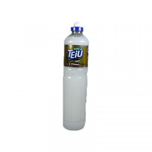 Detergente Teiu 500Ml Coco