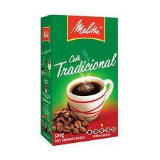 CAFE MELITTA 250G EXTRA FORTE
