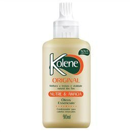 Condicionador Kolene 90Ml Original