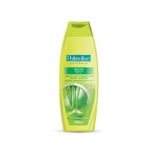 SHAMPOO PALMOLIVE 350ML NEUTRO