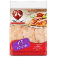 File de Peito Perdigao  Sache 800G