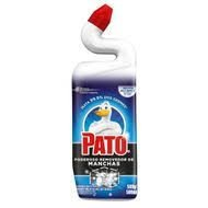 Desinfetante Pato Leve 750Ml Pague 500Ml