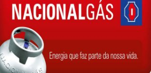 Vale Gas nacional gas Glp13