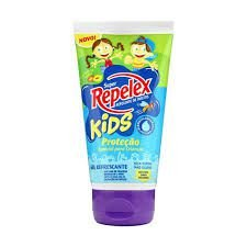 Repelente rRepelex 133Ml Kids