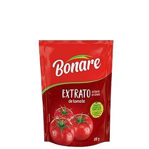 Extrato de tomate Bonare 190g