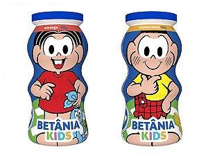Iogurte Betania Betakids 100G Banana/Maçã
