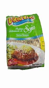 Proteina Soja Vitta Croc 400G Carne Branca