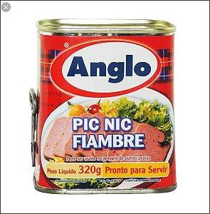 FIAMBRE ANGLO 300G