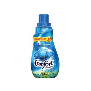 AMAC COMFORT 500ML CONC ORIGINAL