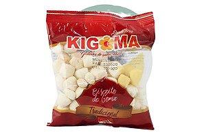 BISCOITO KIGOMA 70G GOMA