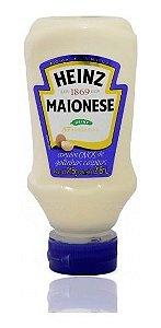 MAIONESE HEINZ 215G PET