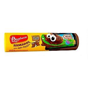 BISC BAUDUCCO 65G RECH CHOCOLATE