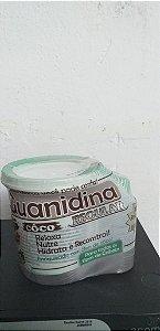 GUANIDINA U.HAIR COCO REG 200G