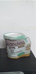 GUANIDINA U.HAIR COCO SUP 200G