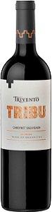 VINHO TRIBUS 750ML CABERNET SAUVIGNON TINTO SECO