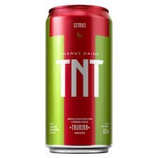 BEBIDA ENERG DRINK TNT 269ML CITRUS