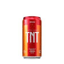 BEBIDA ENERG DRINK TNT 269ML TANGERINA